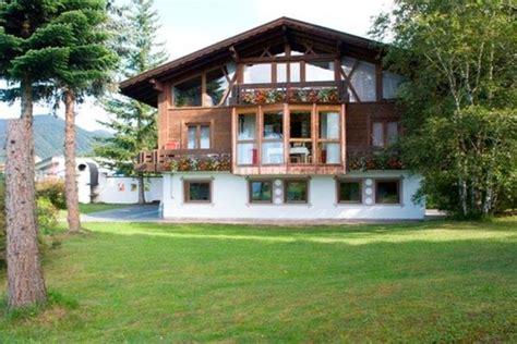 maranza appartamenti residence waldelerhof maranza valle isarco