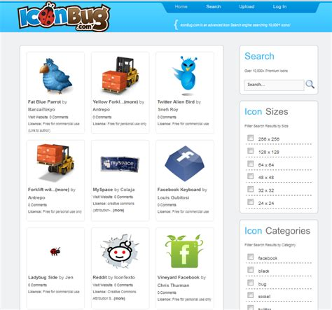 Tagged Search Tagged Icon Image Search Results