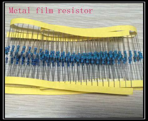 22k chip resistor resistor 22k mercado livre 28 images 22k chip resistor 28 images resistor 22k resistores no