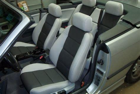 auto upholstery baton rouge c 193 ch bọc ghế da 212 t 212 để n 194 ng tầm đẳng cấp xế y 202 u