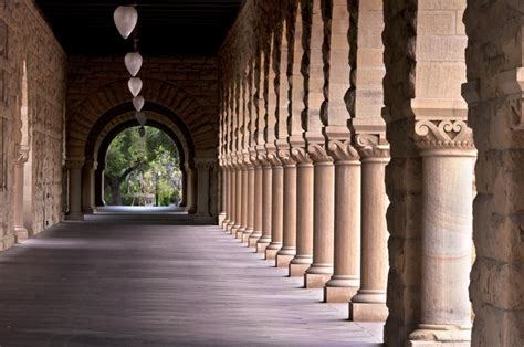 Stanford Midwest Mba by Stanford Wants To Help The Midwest And That S Awesome