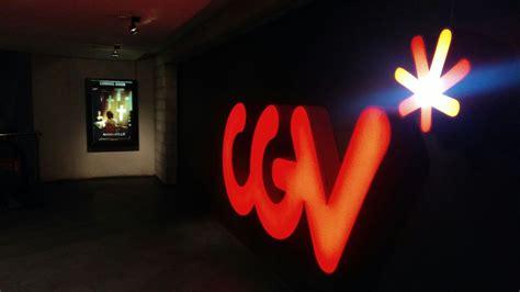 cgv bekasi film indonesia lebih banyak diminat di cgv bekasi cyber