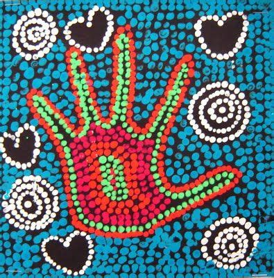aboriginal craft for 1000 images about aboriginal culture on