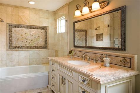 home design small bathroom ideas photo gallery also