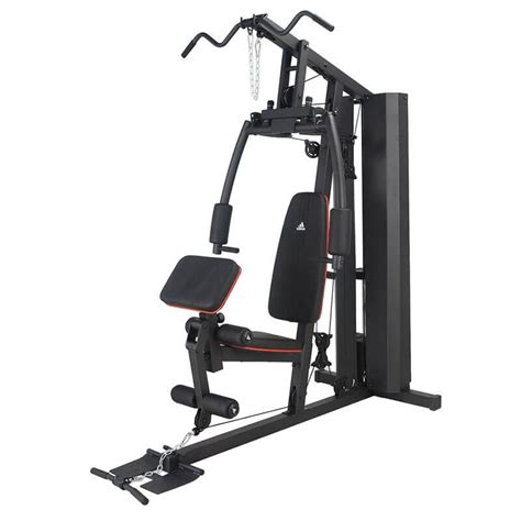 rebel sport bench home gym equipment price in bangalore apmc 100 kg home