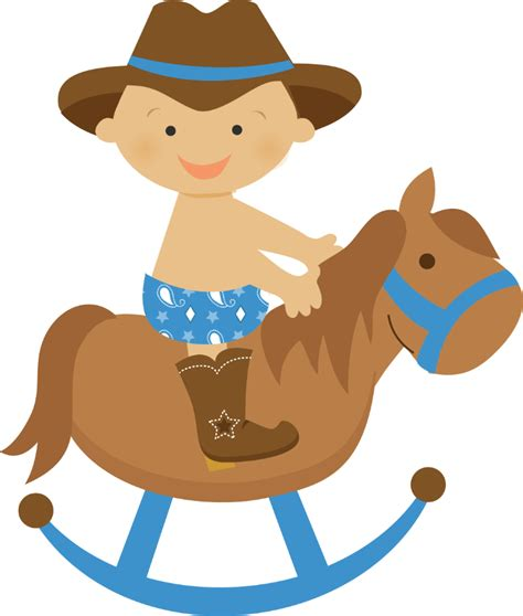 Baby Cowboy Baby Shower by Western Clipart Baby Shower Pencil And In Color Western