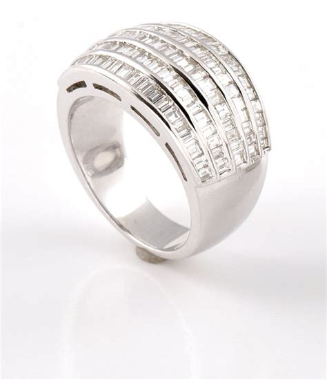 Wedding Rings On Payments by Gold Wedding Rings Engagement Rings You Can Pay In Payments