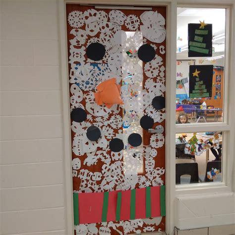 Door Decorating Contest by Door Decorating Contest Doortodump Us