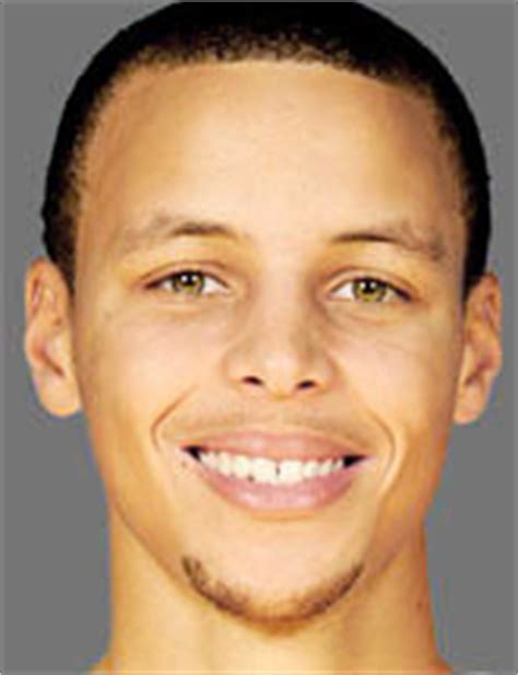 stephen curry eye color stephen curry rumors injury update 30 sportsoverdose