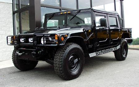 accident recorder 2000 hummer h1 interior lighting service manual how to add freon to 1999 hummer h1 how to add freon to 1999 hummer h1 how to
