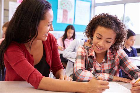 Do Spafinder Gift Cards Expire - teacher appreciation spafinder