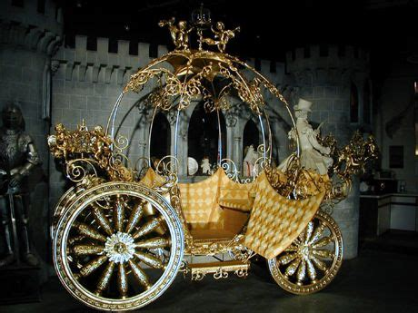 best 25 cinderella coach ideas only on pinterest