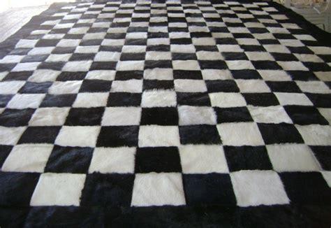 schwarzer teppich lassen sie ihre r 228 ume aussagekr 228 ftiger - Schwarzer Teppich
