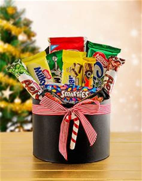 christmas gift ideas on pinterest christmas gifts for