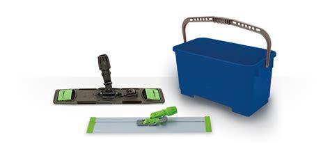prodotti pulizia pavimenti pulizia pavimenti e superfici ipc