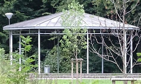 pavillon dortmund fredenbaumpark dortmund