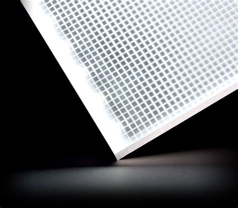 led sheet lights led light design modern led light sheet l led light panels for backlighting lumisheet led