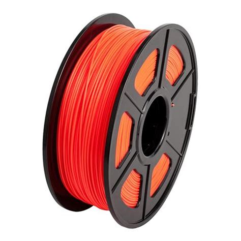 Pla 3 0mm 3d Printer Filament sunlu pla 3d printer filament 3 0mm