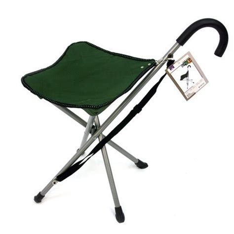 Portable Stool 300 Lbs by Portable Folding Stools Gifts For Senior Citizens