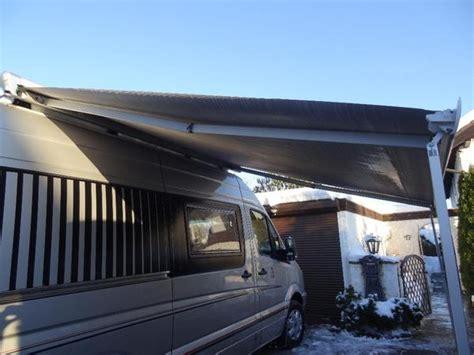 markise gebraucht markise wohnwagen neu und gebraucht kaufen bei dhd24