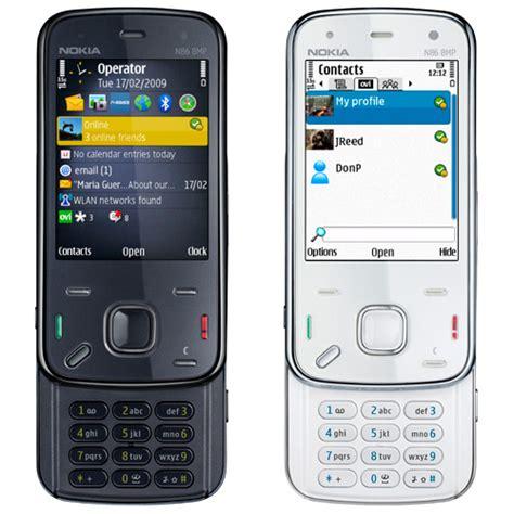 best symbian phone top 10 symbian phones rickycadden