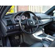 2003 BMW X5  Interior Pictures CarGurus