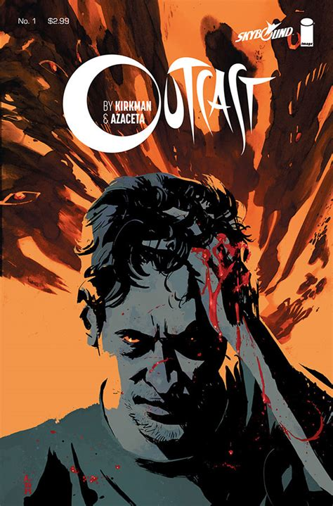 the walking dead volume 25 no turning back the walking dead vol 25 to include bonus outcast issue