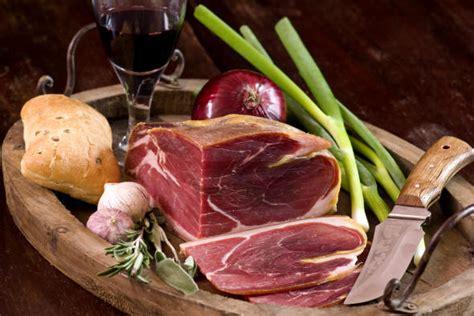 cucina friuli venezia giulia la gastronomia friulana tra prodotti e piatti tipici
