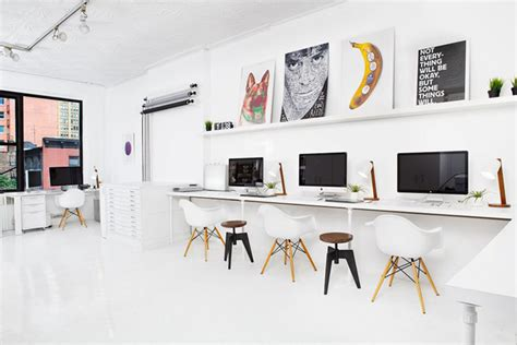 home design studio inspiration grand designs for small workspaces the freelancer s dream office
