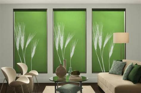 Where Can I Buy Window Shades Where Can I Buy Window Shades 28 Images Shades