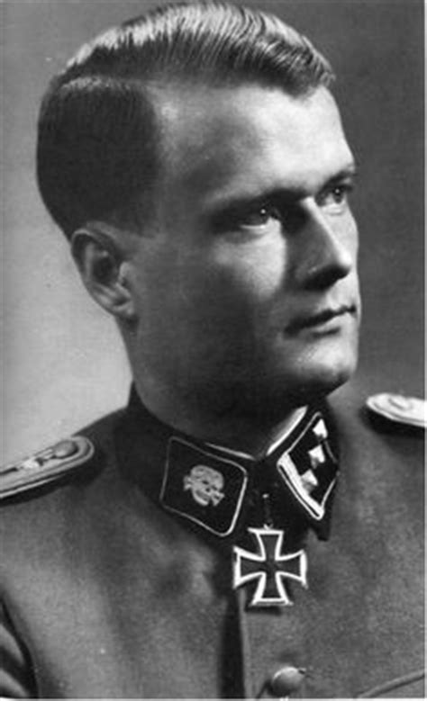 german officer hair 1000 images about german haircuts ww2 on pinterest