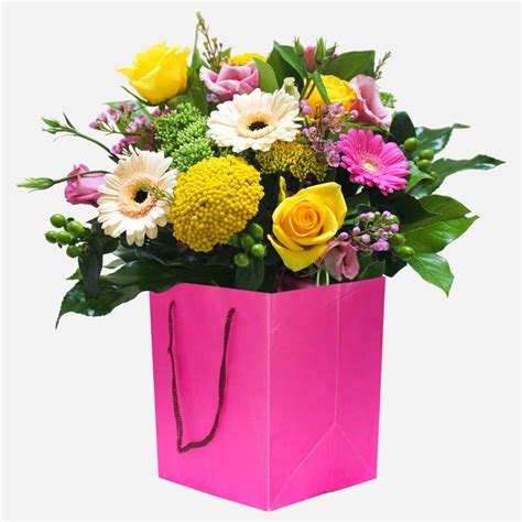 Order Flowers by Sameday Worldwide Flower Delivery With Direct2florist In