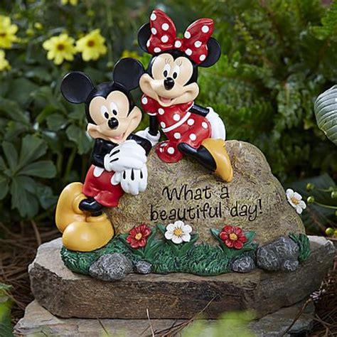 Minnie Mouse Backyard 90 best images about disney backyard on disney