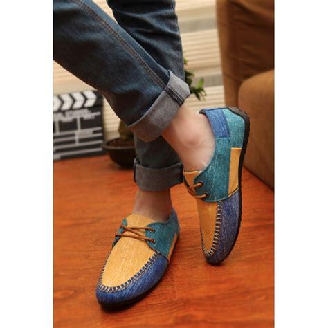 Sepatu All Sneakers jual sepatu sneakers pria keren