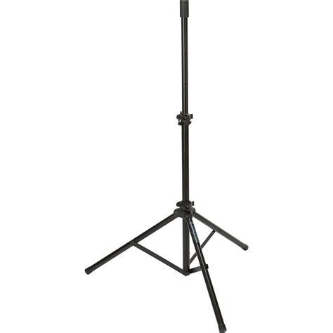 Samson Speaker Stand Set Ls50p samson ls40 lightweight speaker stand for samson
