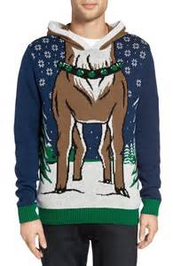 Christmas sweater ideas for men in 2017 funny xmas sweaters on sale