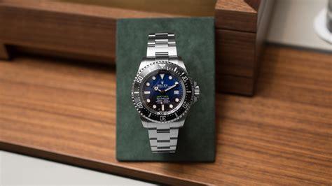 Knop Rolex Daytona replica horloge rolex daytona ii replica zenith