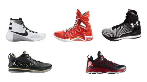 what shoes are best for basketball best shoes for basketball