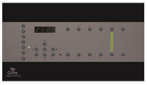 Ql Set qlite ql set smart led lighting controls