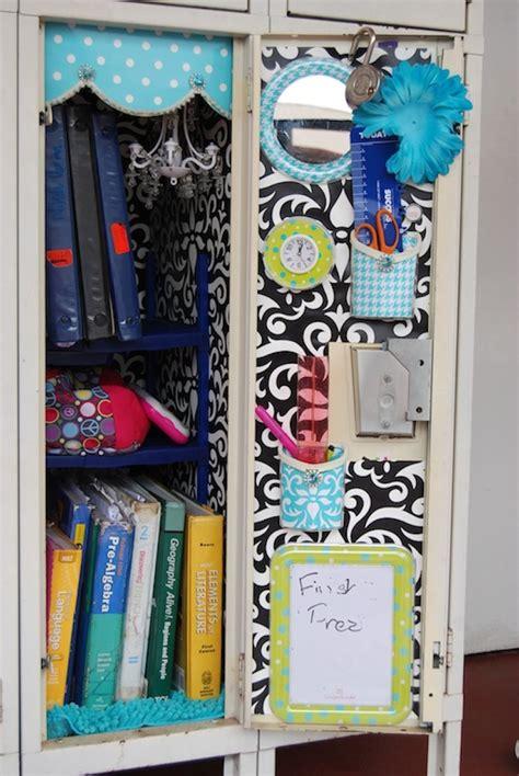 school locker decorations best decorated locker go2net s photoblog