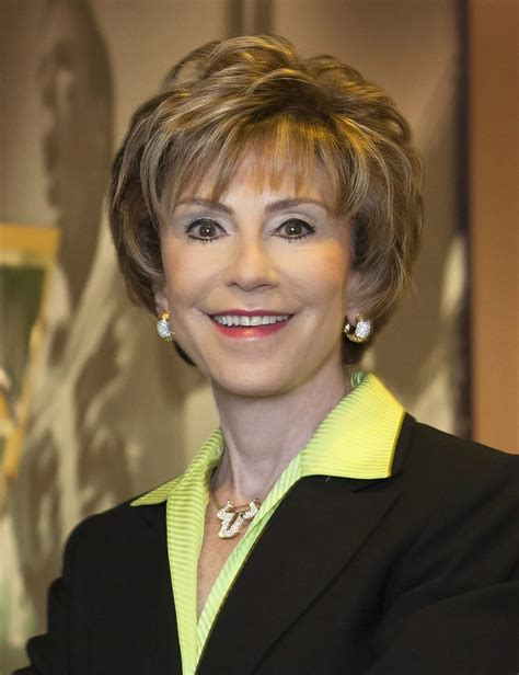 judge judy hairstyle photos judge judy hairstyle pictures newhairstylesformen2014 com