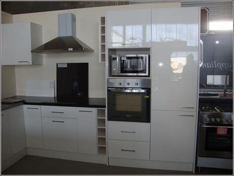 pre assembled cabinets lowes premade kitchen cabinets canada