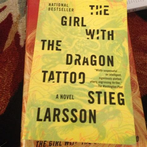 dragon tattoo trilogy order 40 off other the girl with the dragon tattoo series