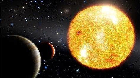 Imagenes Del Universo Y Los Planetas Reales | descubren los primeros planetas del universo