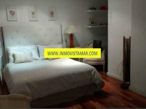 alquiler casa malaga este alquiler de pisos en pedregalejo distrito este m 225 laga