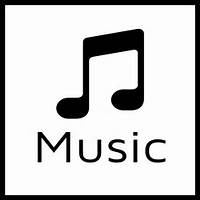 Services — Solo Music Production