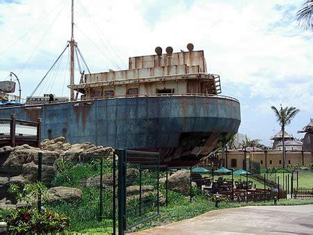 boat house umhlanga ushaka marine world sylvan grove guest house facilites
