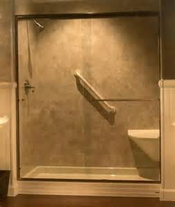 convert bath into shower re bath s tub to shower conversion sale going on now