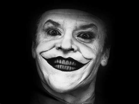 imagenes joker jack nicholson the joker google search the joker pinterest joker