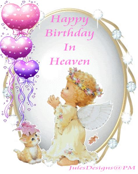 Wishing A Happy Birthday To Someone In Heaven Happy Birthday To My Son In Heaven Quotes Quotesgram